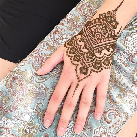 henna tattoo seattle best 25 seattle ideas on creative