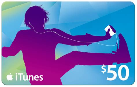 Use Gift Card On Itunes - sasaki time giveaway 50 itunes gift card