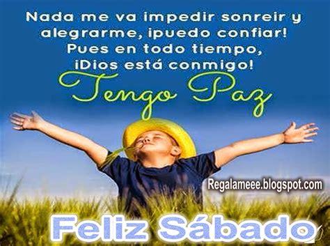 imagenes feliz sabado cristiano feliz sabado tarjetas cristianas gratis tarjetitass com