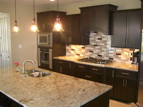 black glass tiles for kitchen backsplashes how to install a tile backsplash tos diy secure tiles on wall loversiq