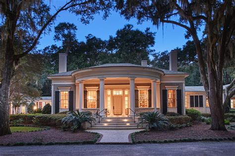 plantation style plantation style estate is a slice of heaven on south
