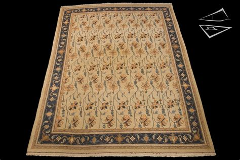 10 by 12 rugs 10 x 12 area rugs smileydot us