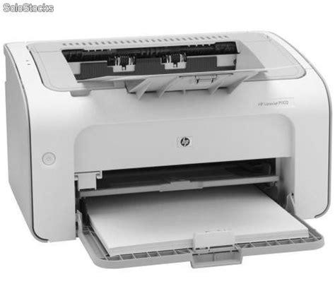 Tinta Laserjet P1102 Impressora Laser Hp P1102 Wifi Ciclo 5000 Mil