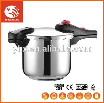 kitchen king induction stove kitchen king induction cooker 28 images kenstar kitchen induction cooker price in india