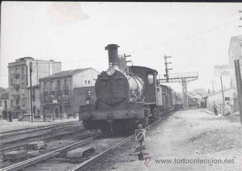 imagenes locomotoras antiguas tren de viajeros con locomotora de vapor renfe comprar