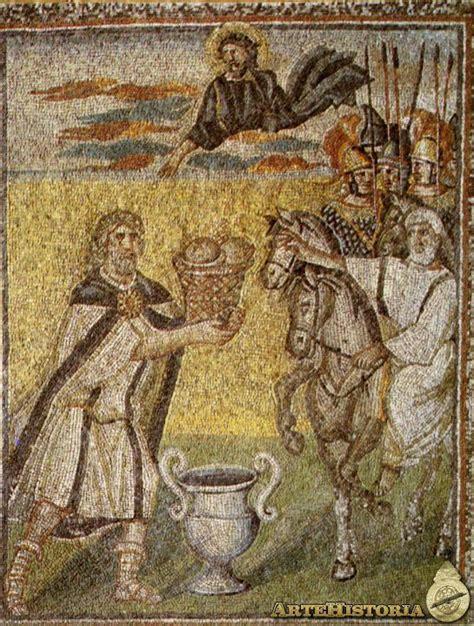 los diezmos del antiguo testamento fueron abolidos fueron abolidas en el nuevo testamento las leyes la