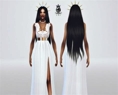 sims 4 updates sims finds sims must haves free sims f r s collection of wedding dresses sims 4 updates