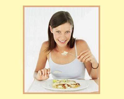 alimentazione in premenopausa premenopausa e dieta