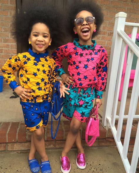 ankara styles for children akukukitenge you cant beat kitenge