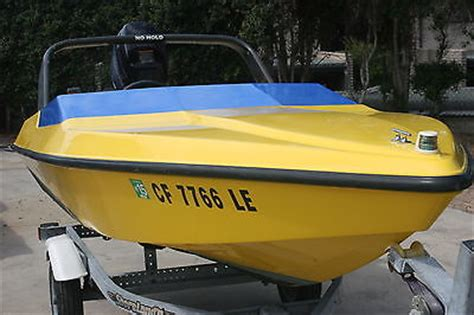 cigarette boats for sale in louisiana 2011 mini speedboat cigarette fountain baja donzi f13
