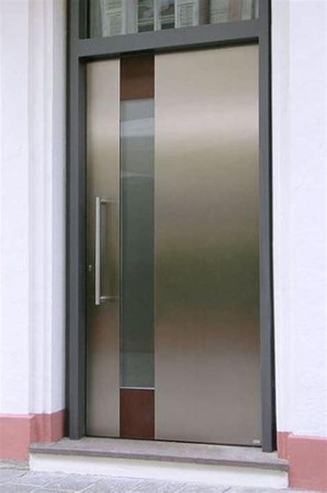 portoni ingresso moderni portoni ingresso moderni portoncini duingresso
