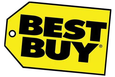 50 Gift Card Best Buy Cell Phone - best buy we ll give you 50 if you buy your next phone here ina fried mobile
