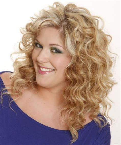 short hairstyles with the wand long wavy hairstyles circletrest