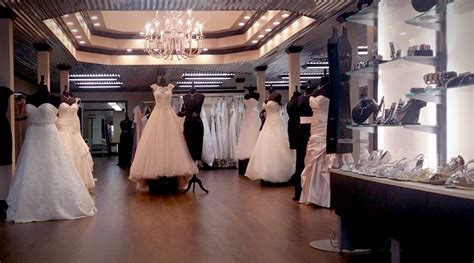 Home Decor Department Stores by Concord Wedding Center Bridal Prom Party Rentals