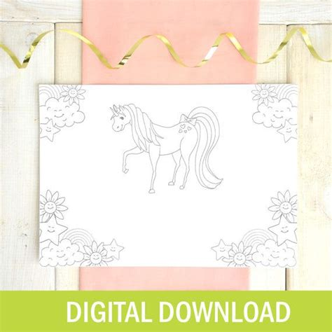 1000 ideas about wedding placemat on backyard