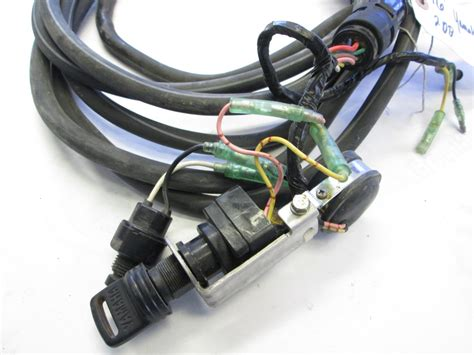 yamaha kodiak wiring diagram for key switch motorcycle