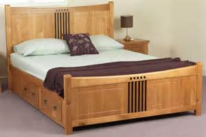 Bed Designs Latest Wooden Bed Design Ideas Photo Gallery Wood Designs