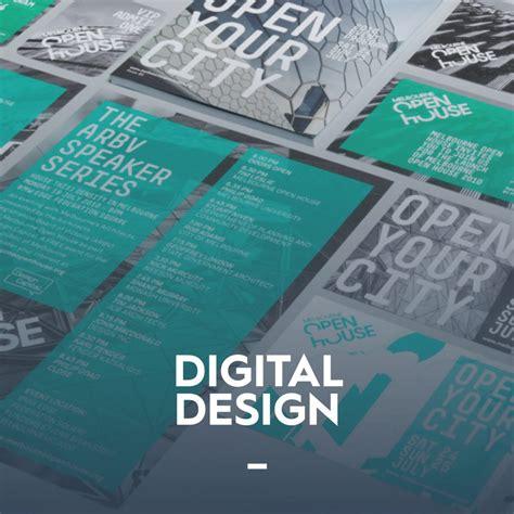 asosiasi desain grafis indonesia sekolah desain grafis kuliah jurusan desain grafis ids