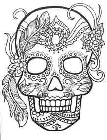 coloring sheets for 1397 best coloring pages images on coloring