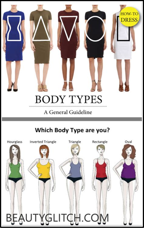 what to wear for your photoshoot body types inverse triangle shape part three personal the best guide to learning how to dress for your body type