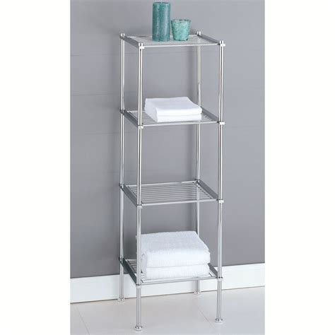 Bathroom Towel Storage Units Storage By Item The Storage Home Guide