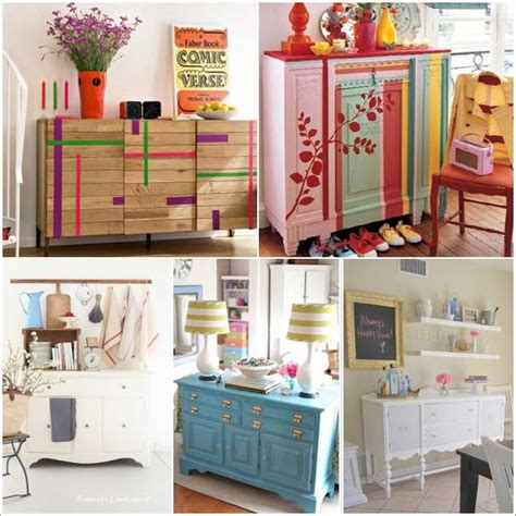 chalk paint adalah homey