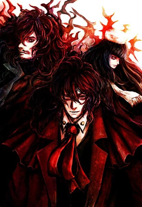 alucard wallpaper mobile alucard hellsing mobile wallpaper 1785747 zerochan