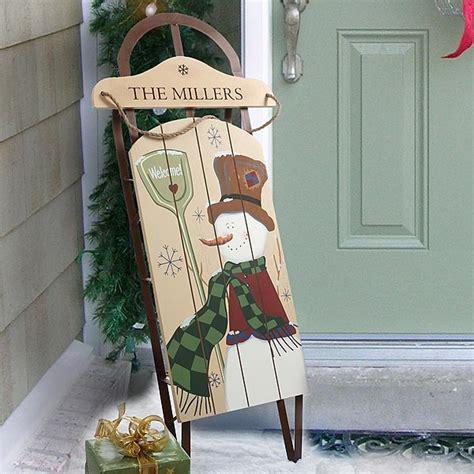 decorative sleighs for decorative sleighs for 28 images large decorative