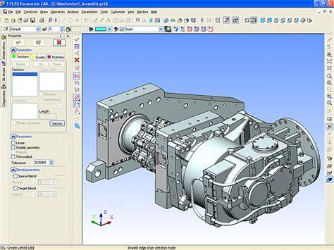 Online 3d Design Program cad schools training