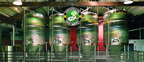 buy house brooklyn revolution house brooklyn brewery buy the glass night october 23 drink philly the