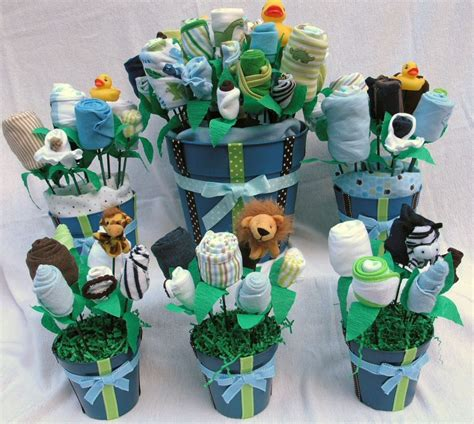 Centerpieces For Baby Shower by 31 Jungle Theme Baby Shower Table Decoration Ideas