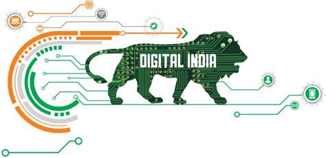 Winner Drawing Software digital india digitalization digital marketing expert
