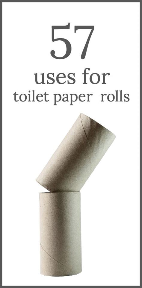 How To Make A Ton With Toilet Paper - 25 best ideas about toilet paper rolls on