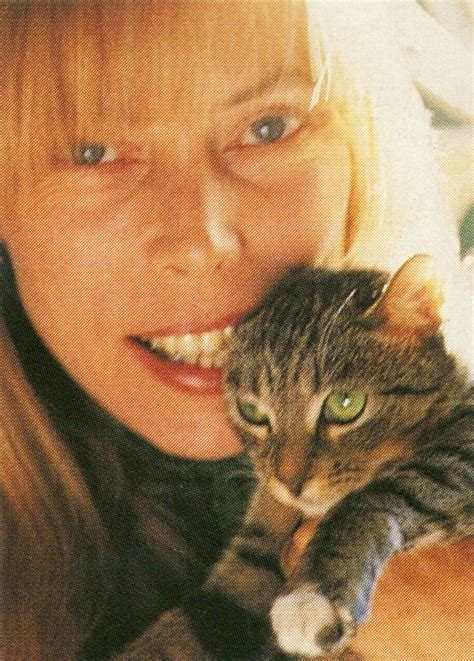 Joni Cat 503 best and their pets images on pets and