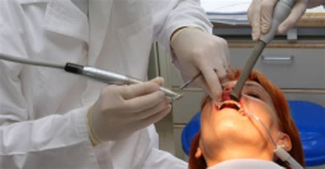 quanti contanti si possono versare in contanti la cura dal dentista per pi 249 mesi