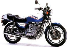 1000 Images About Free Suzuki Repair Manual On Pinterest