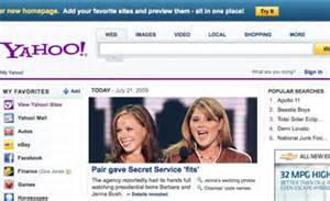 my yahoo home page content that msn for my home page msn usas page 3737 9