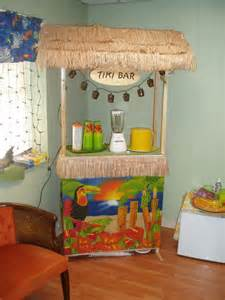 Tiki Hut Bars For Sale Tiki Bars For Sale Cheap Images Frompo 1
