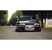 Nissan Skyline R32 Wallpaper  WallpaperSafari