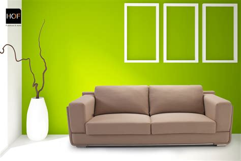where to buy sofa online top 5 reasons to buy fabric sofas online