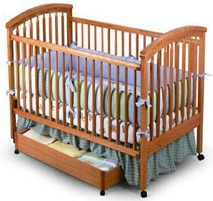 Recalled Baby Cribs by Simplicity Cribs Recall Infant Reported