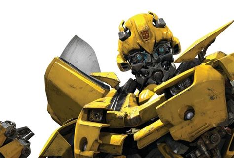 Robot Transformers Bumblebee wallpaper transformers robot bumblebee transformer