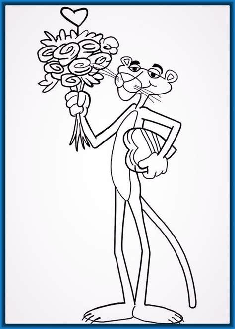 imagenes de rosas de amor para dibujar a lapiz descargar dibujos para colorear archivos dibujos para