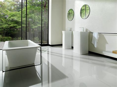Porcelanosa Bathroom Furniture Bathroom Eloquent Porcelanosa Bathroom Furniture Design Sipfon Home Deco