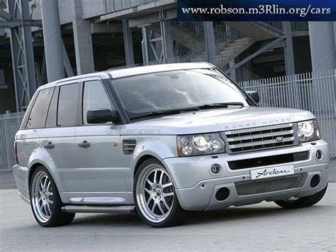 land rover sport cars range rover sport cars wallpapers and pictures car images