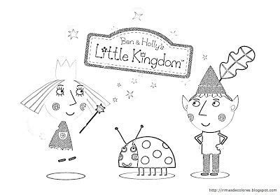 king benjamin coloring page 50 best images about dibujos animados on pinterest black