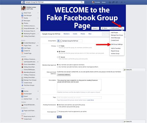 fb group how to make a group on fb porno thumbnailed pictures