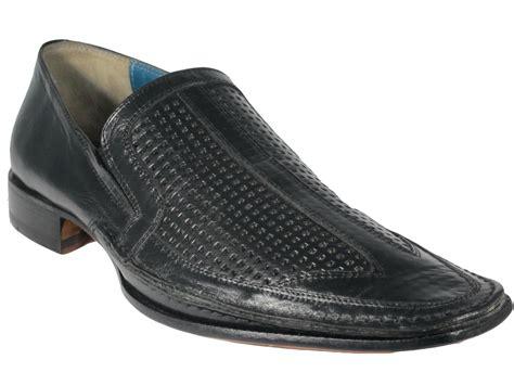 s italian slip on dress casual summer shoes 10584