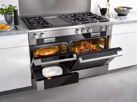Gas Cooktop Vs Induction Miele Great News At Livingkitchen Home Appliances World