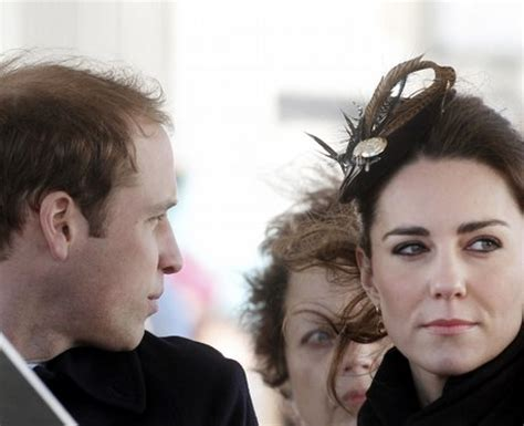 Prince William Wedding Song List by William And Kate In Anglesey 5 Will And Kate In Anglesey